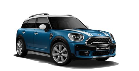 Mini Cooper Countryman Backgrounds by Mini Cooper S All4 Countryman Mini New Zealand