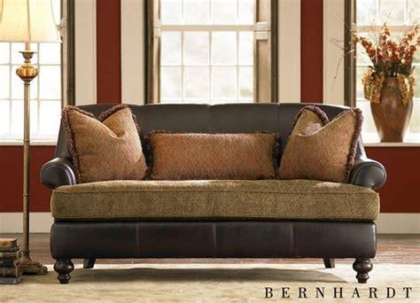 living room furniture alisa settee living room furniture