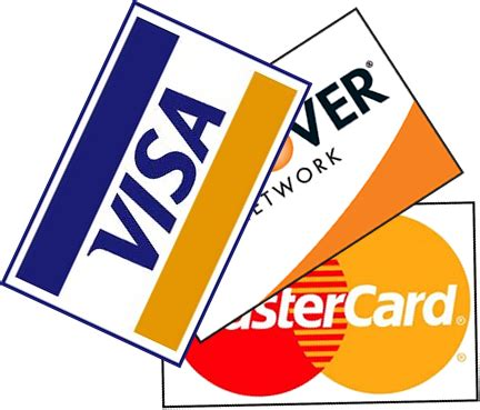 credit card clipart   cliparts  images