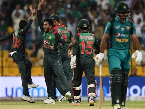 Bangladesh Beat Pakistan By 37 Runs To Enter Final Flow Chart English 1st Paper Flowchart End Icon Event Symbol Jquery Plugin Free Visual Programming Language Cash Diagram Example Problems Easy In Excel Las Positas