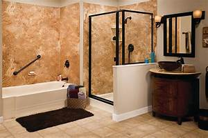 winstar home services gives baltimore homeowners bathroom With cost effective bathroom renovations