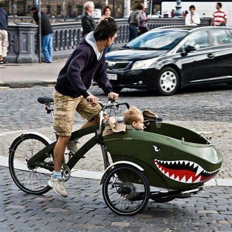 retroviseur siege bebe comment transporter bébé sur le vélo de papa