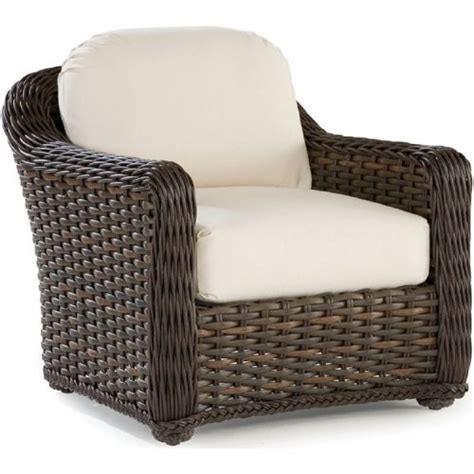 venture outdoor furniture replacement cushions venture replacement cushions browse by furniture