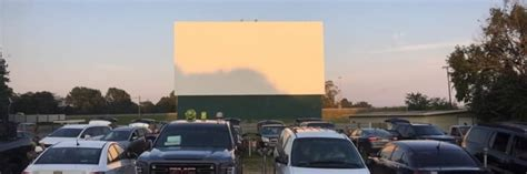 Maybe you would like to learn more about one of these? Calvert Drive-In Theater In Kentucky Is A Nostalgic Way To ...