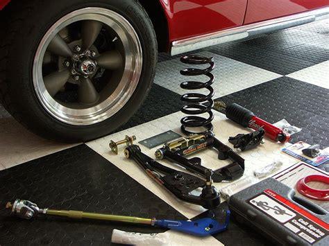 garage floor mat grooved garage floor mat griotus garage with finest car garage floor mat