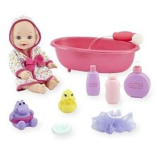 toys r us chambre bébé you me bath baby set you me toys quot r quot us