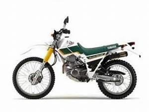 05 Yamaha Xt 225 Wiring Diagram