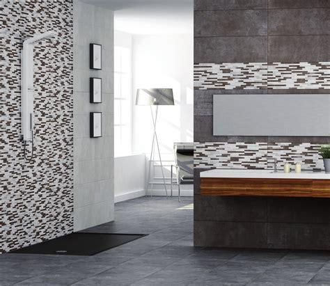carrelage chambre charmant carrelage pour salle de bain moderne et chambre