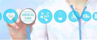Health Medical Hmo Healthcare Tech Ladder Career