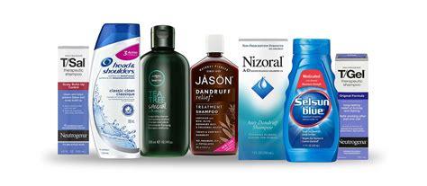 essential seborrheic dermatitis shampoos reviewed skindrone