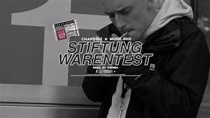 Stiftung Warentest Bürostühle : chapo102 x monk bhz stiftung warentest prod by themba official video youtube ~ Watch28wear.com Haus und Dekorationen