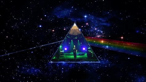 Hd Pink Floyd Wallpaper Pink Floyd Wallpapers Pictures Images