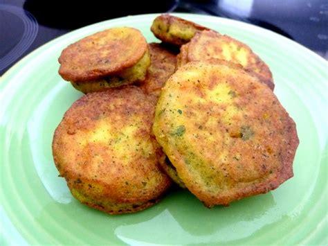 pate a beignet legere courgettes en beignets recette de cuisine alcaline