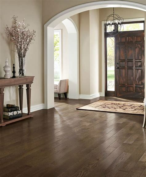 armstrong flooring south gate 22 best images about armstrong flooring on pinterest wide plank engineered hardwood and slate
