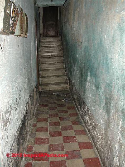 dangerous  vinyl asbestos tiles