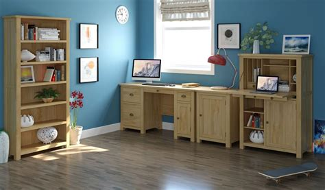 Robinson Interiors Willis Gambier Classic Furniture