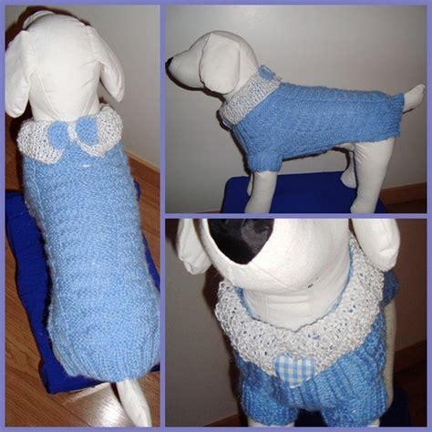 comment faire un pouf en tricot comment tricoter un gilet pour petit chien