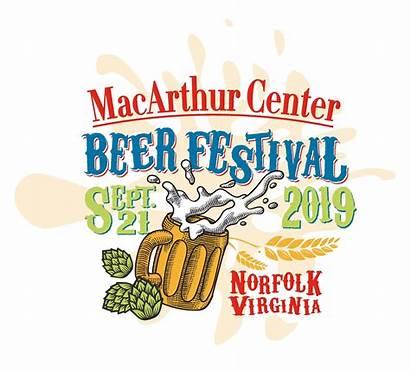 Virginia Events Va Suffolk Beer Beach