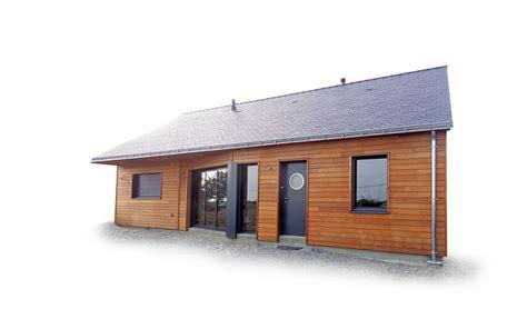 constructeur de maison en bois sur angers acb maisons bois