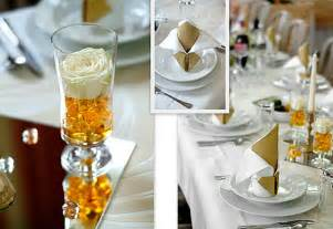 table decorations for wedding simple wedding reception table decorations living room interior designs