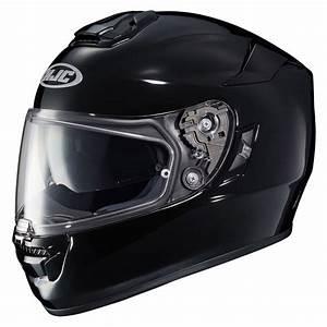 Hjc Rpha St : hjc rpha st helmet road apparel ~ Medecine-chirurgie-esthetiques.com Avis de Voitures