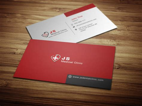 day  ready  print business card templates