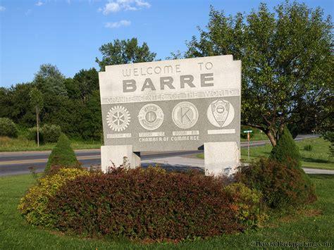 barre hawkebackpacking