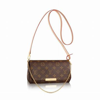 Vuitton Louis Handbags Prices