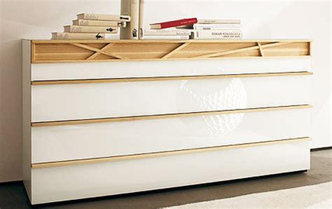 Schuhschrank Design Schmal by Schuhschrank N 252 Tzliche Infos Und Kauftipps Sch 214 Ner