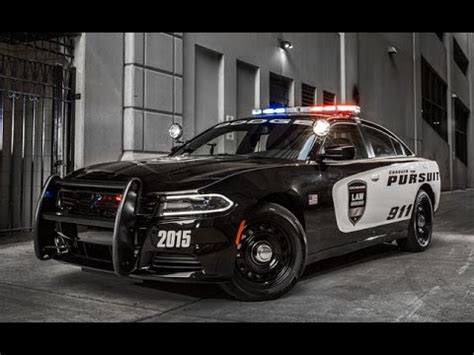 wetlap dodge charger pursuit police car  youtube