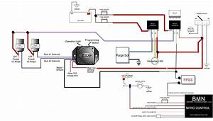 Also Wiring Nitrous Purge System On Diagram For Wiring