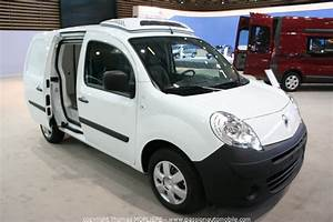 Leboncoin Véhicules Utilitaires : les bureaux de vente des vehicules d occasion a usa paper miniature vehicules ~ Gottalentnigeria.com Avis de Voitures