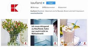 Kaufland Uelzen Angebote : die vielfalt bei kaufland aktuelle angebote im berblick ~ Eleganceandgraceweddings.com Haus und Dekorationen