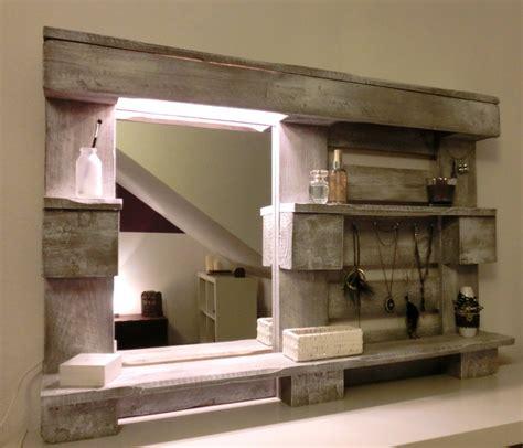 kitchener furniture 30 inspirativních nápadů na nábytek z palet čarujeme