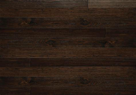 wood vs light wood floors wood floors