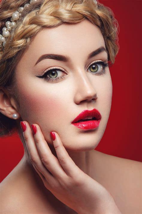 cuisine des femmes comment maquiller les yeux verts magazine avantages
