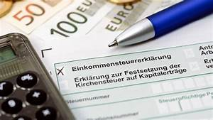 Steuererklärung 2015 Tipps : tenhagens tipps was k nnen lohnsteuerhilfevereine n ~ Lizthompson.info Haus und Dekorationen