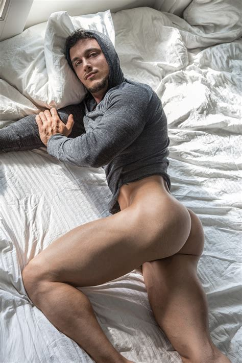AdamMaleBlog - Gay Culture, Art, Music, Humor, and more!: Book Preview: Photographer Mark ...