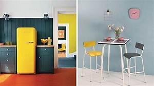 Frigo Multi Porte : frigo smeg vert anis awesome comment with frigo smeg vert ~ Premium-room.com Idées de Décoration