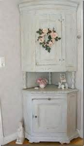 shabby chic dining room cabinets corner china cabinet black foter