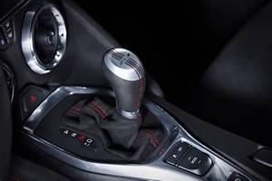 2017 Camaro ZL1 Info, Power, Pictures, Specs, Wiki | GM ...