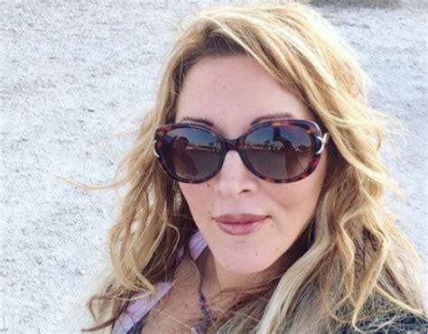loana devoile son nouveau  sur instagram photo