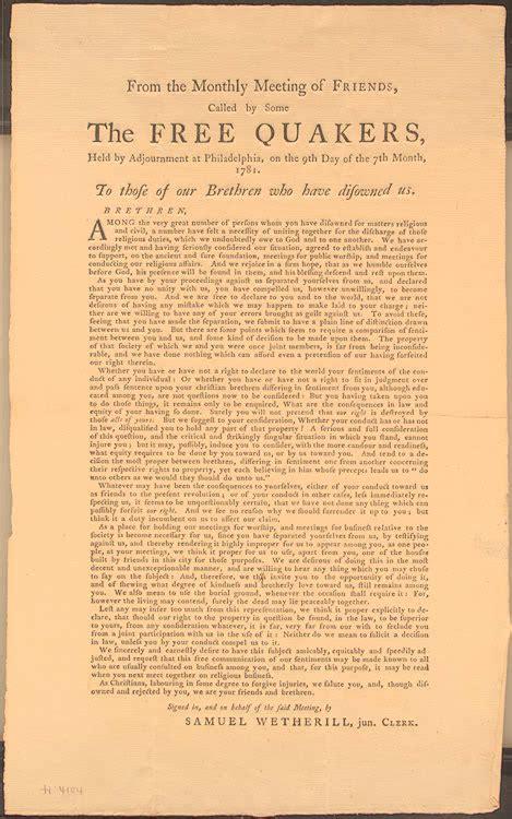 religion   american revolution religion   founding   american republic