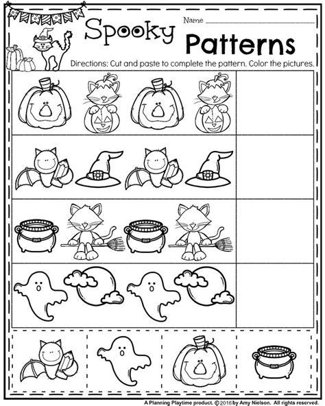 october preschool worksheets preschool activities 824 | 2498edc012ec4d2ca4d5e0d59f5fd8f0 toddler worksheets preschool worksheets
