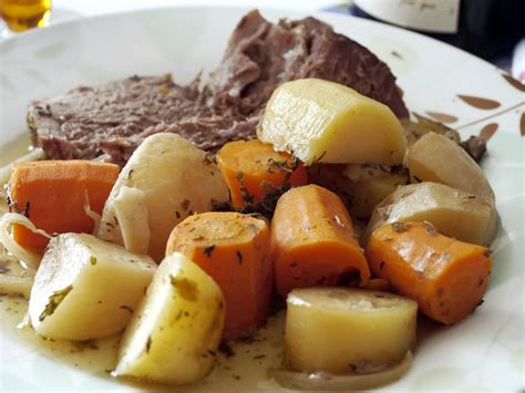 irlande cuisine three things that the emerald isle a great travel
