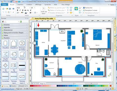logiciel cuisine mac délicieux logiciel architecture gratuit mac 3 logiciel