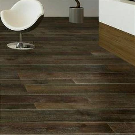 And Decor Hardwood Reviews by Floor And Decor Engineered Hardwood Reviews Review Home