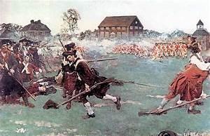 U  S  History Tri 1