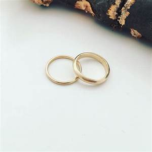 make your own wedding rings silver and stone jewellery With make wedding ring