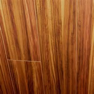 burmese teak 171 wisteria lane flooring
